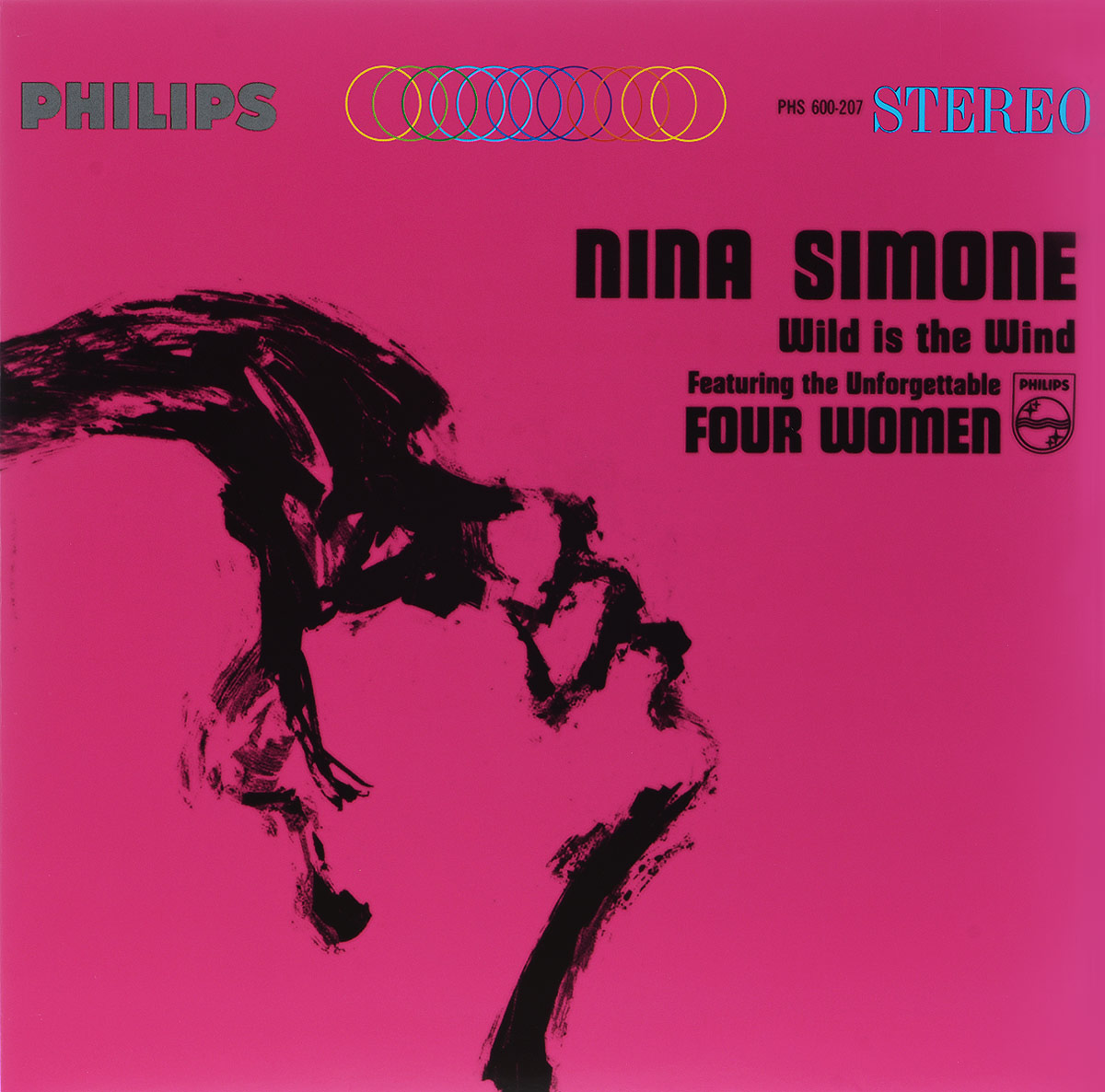 Нина Симон Nina Simone. Wild Is The Wind (LP) nina simone nina simone wild is the wind