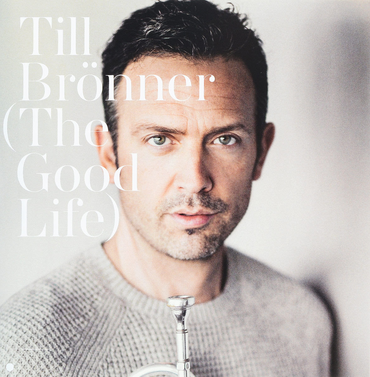 Тилл Броннер Till Bronner. The Good Life цены онлайн