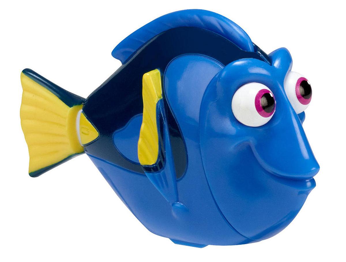 Finding Dory Фигурка функциональная Dory wd4007 декор для аквариума dory 87×49×80 мм