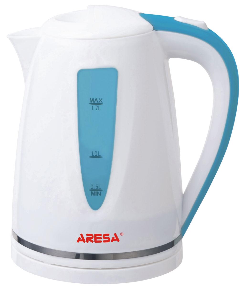 Электрический чайник ARESA AR-3402