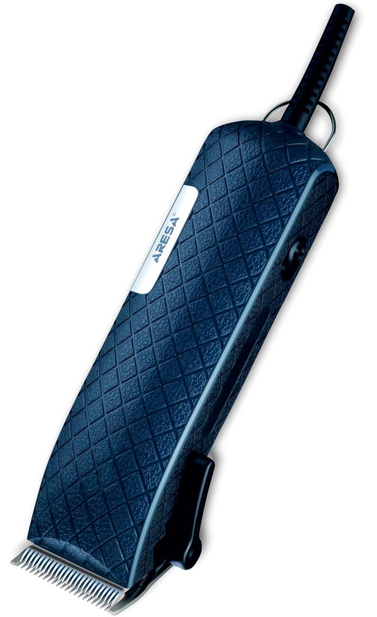 все цены на Aresa AR-1811 машинка для стрижки волос онлайн