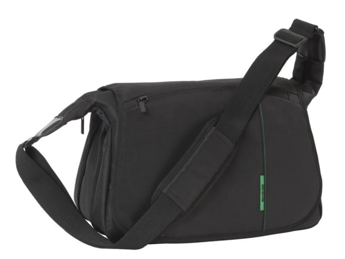 RIVACASE 7450 SLR Case, Black сумка для зеркальной фотокамеры rivacase 7630 slr case pro black сумка для зеркальной фотокамеры