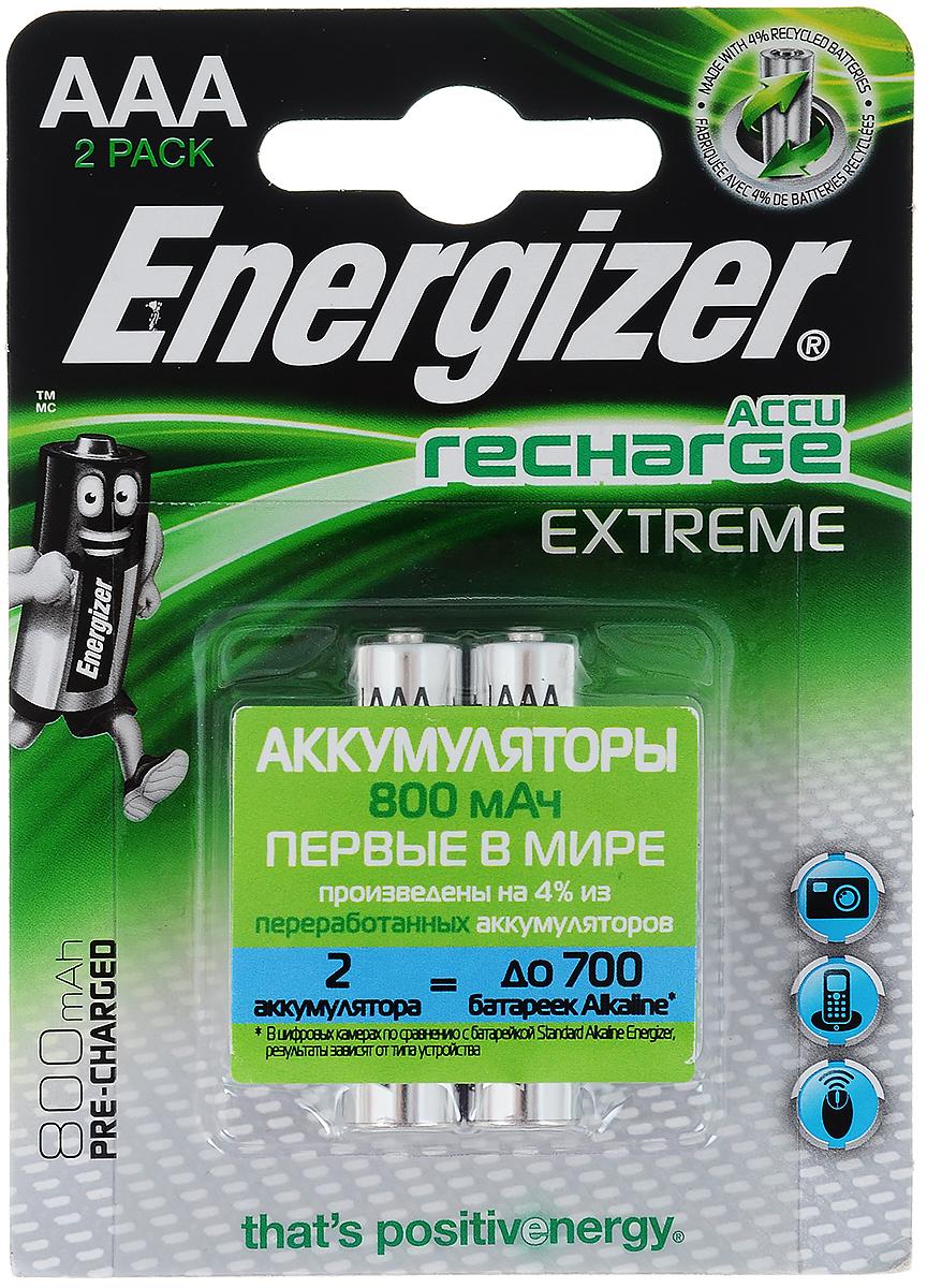 цена на Аккумулятор Energizer