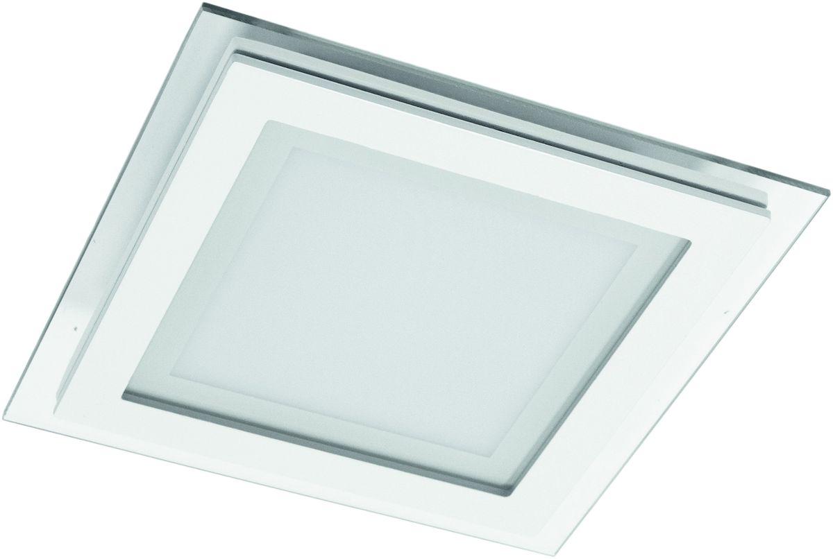Светильник потолочный Arte Lamp Raggio A4012PL-1WH