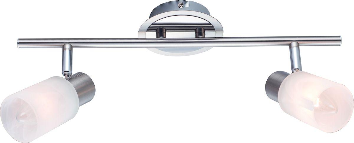 Потолочный светильник Arte Lamp, E14, 40 Вт