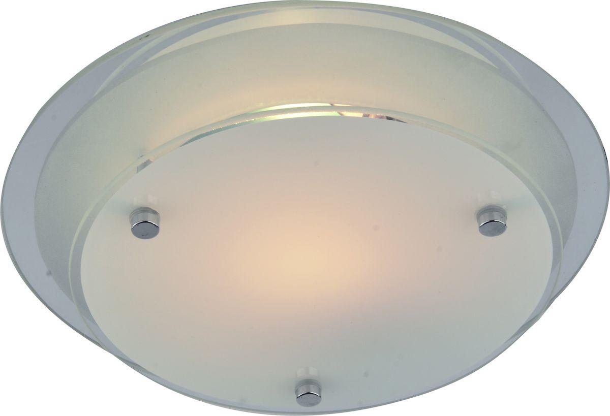 все цены на Светильник потолочный Arte Lamp Rapunzel. A4867PL-1CC онлайн