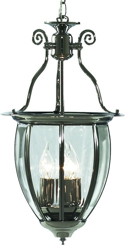 Светильник подвесной Arte Lamp Rimini. A6509SP-3CC цены