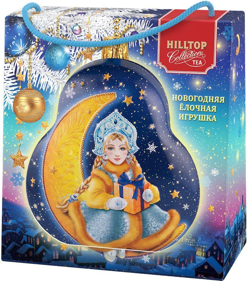 Hilltop Елочная игрушка