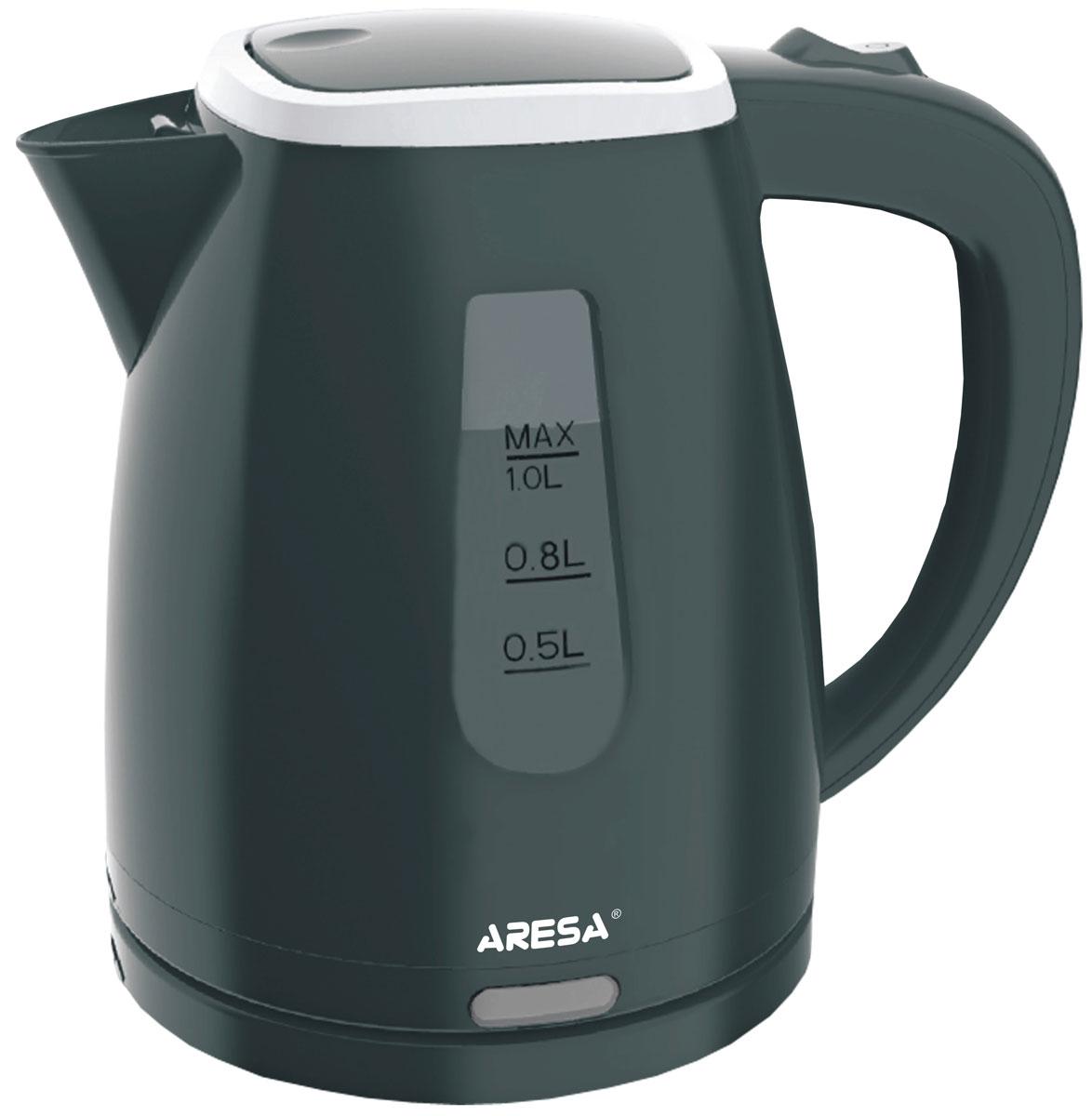 Электрический чайник ARESA AR-3401