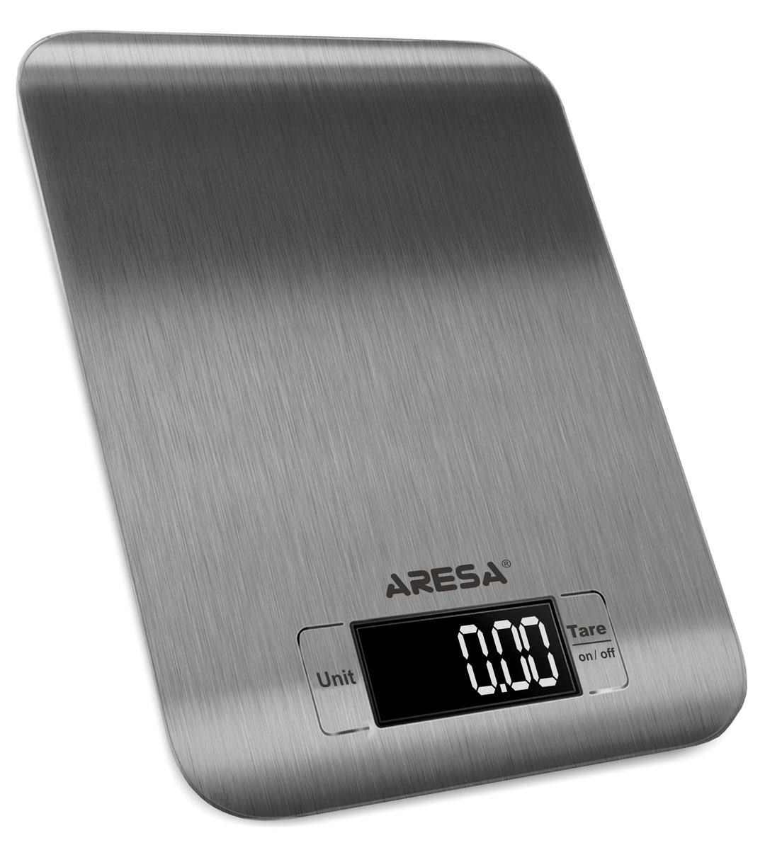 Кухонные весы Aresa SK-408