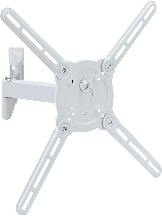Кронштейн для ТВ Kromax ATLANTIS-15 White недорго, оригинальная цена
