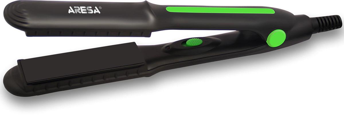 Щипцы для завивки Aresa AR-3318