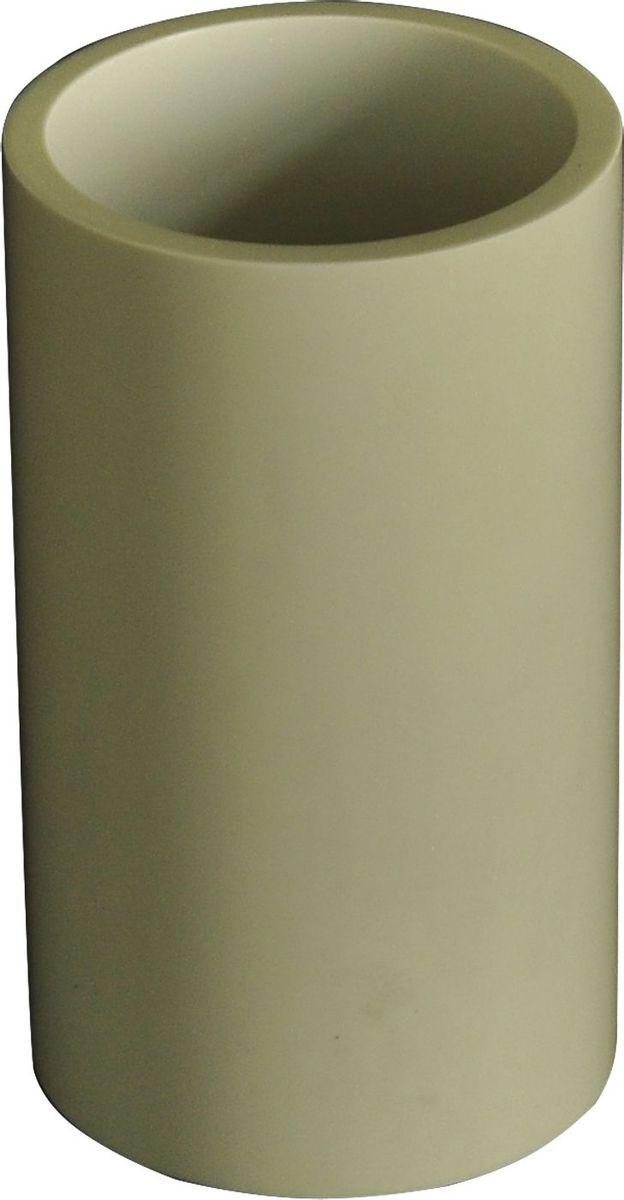 Стакан для ванной комнаты Ridder Paris, цвет: бежевый