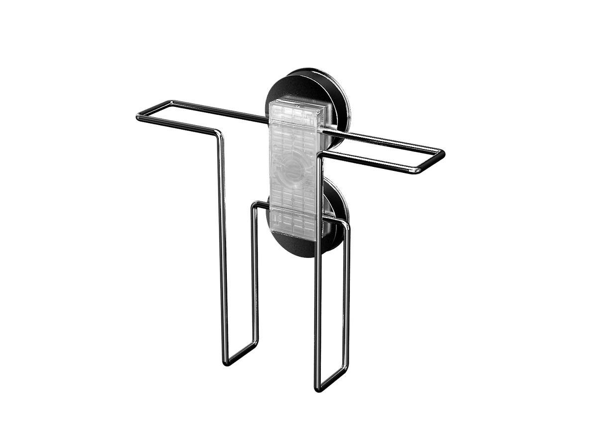 Держатель для журналов Ridder, длина 25 см плитка для ванной эпицентр полтава