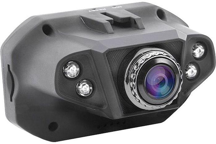 Artway AV-338, Black видеорегистратор