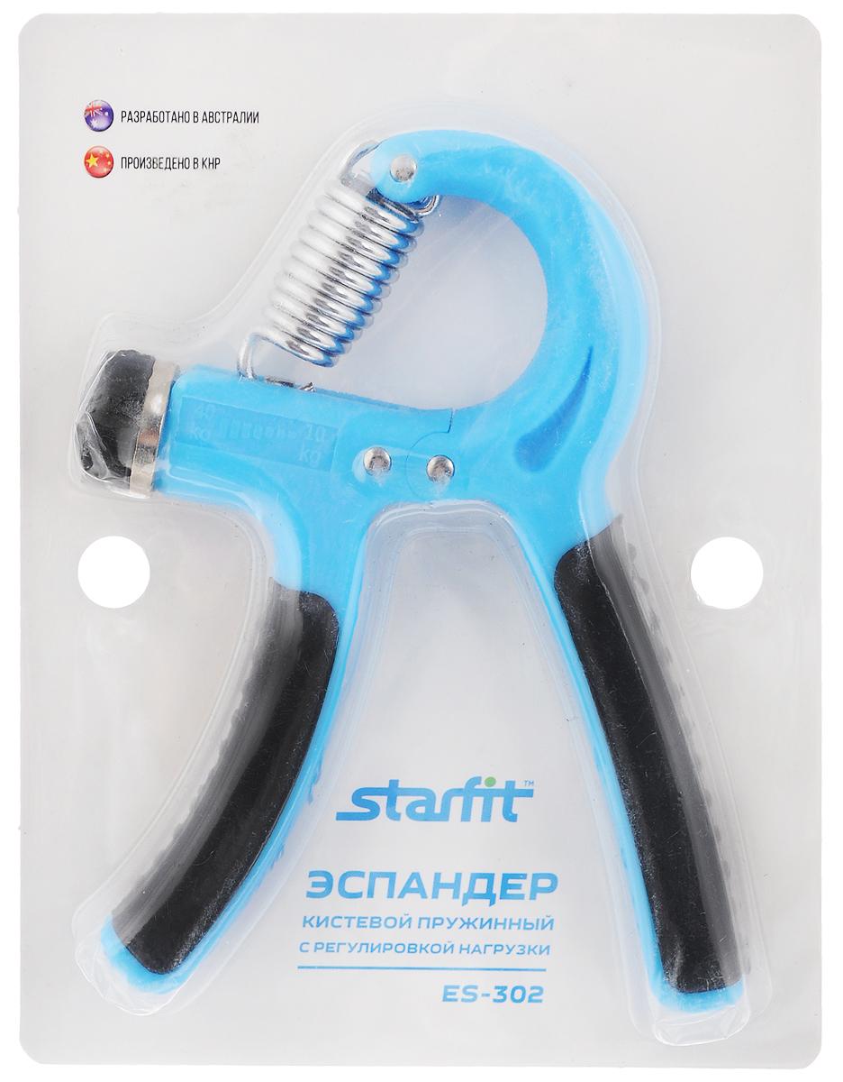 Эспандер кистевой Starfit