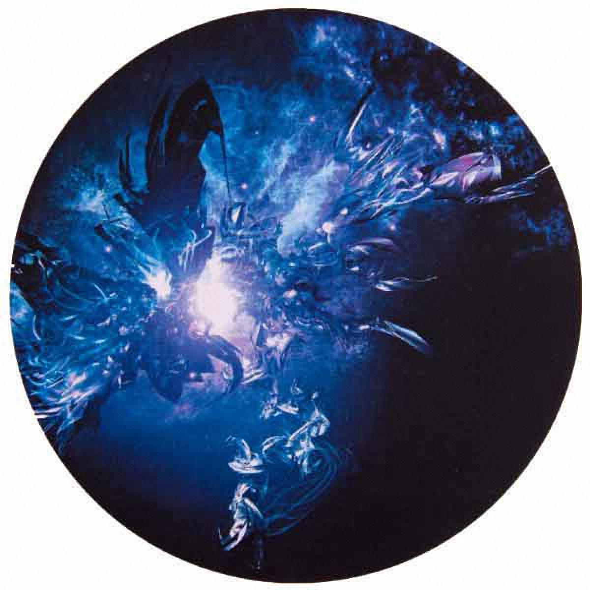 Чехол на запасное колесо Skyway Абстракция 2, диаметр 67 см. S06301007 чехол skyway s06301007