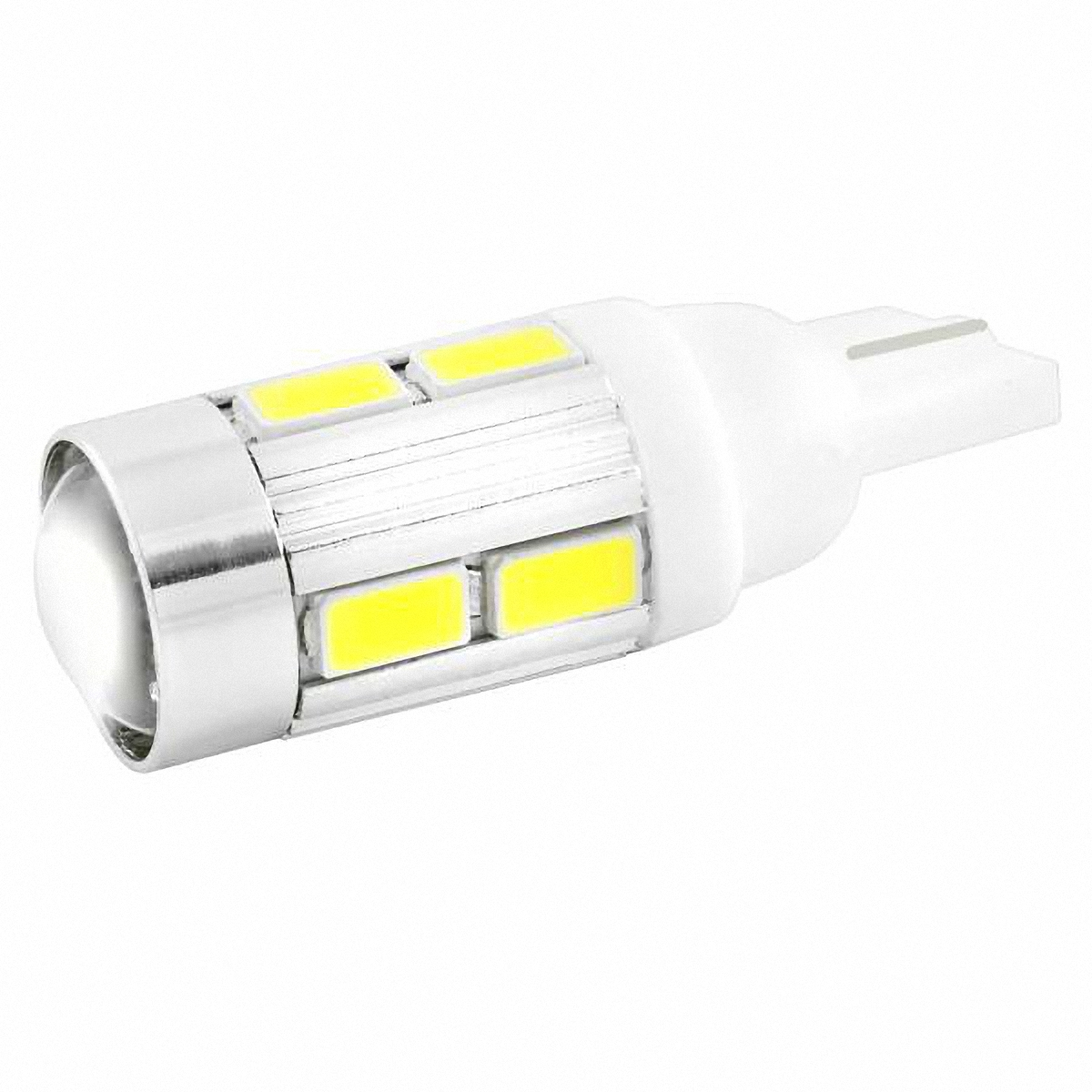 Лампа автомобильная Skyway, Светодиодная цены