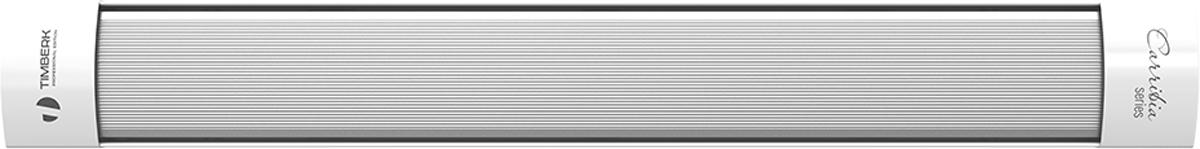 Timberk TCH A5 1000 инфракрасный электрический обогреватель все цены