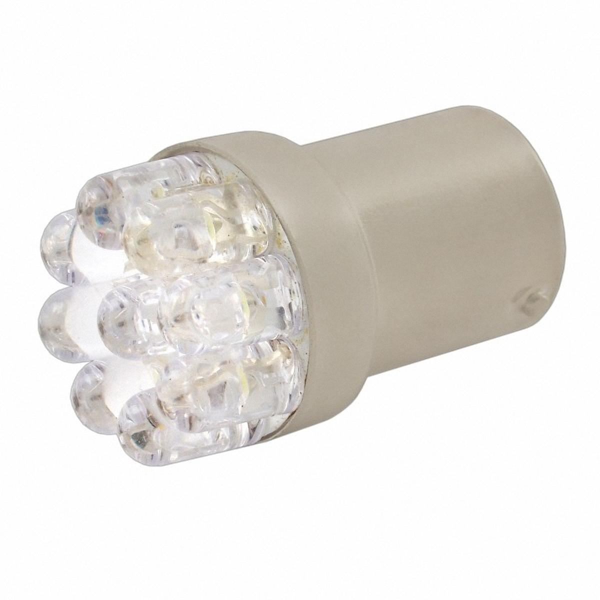 Лампа автомобильная, Светодиодная smart connect artway pro 1 9м 7 контактная обновленная
