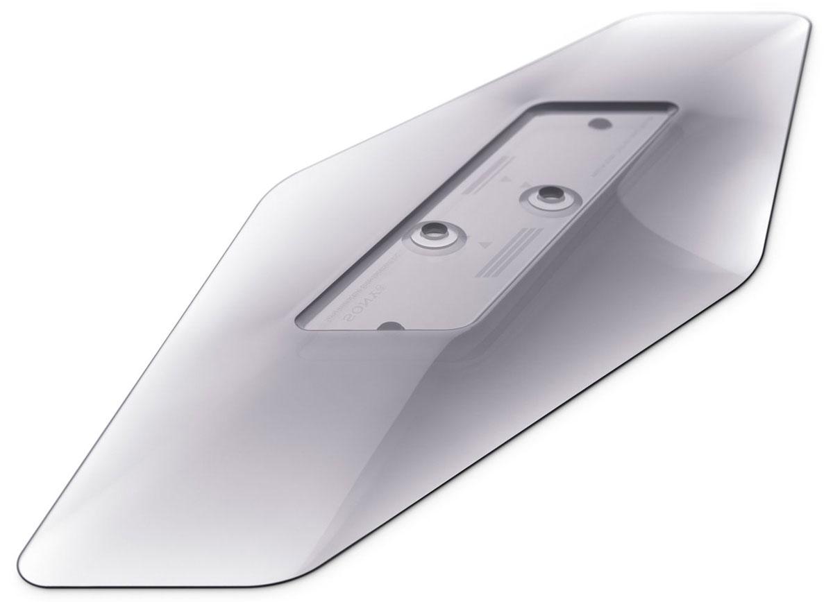 Вертикальный стенд для PlayStation 4 (CUH-ZST2E) playstation для ps4
