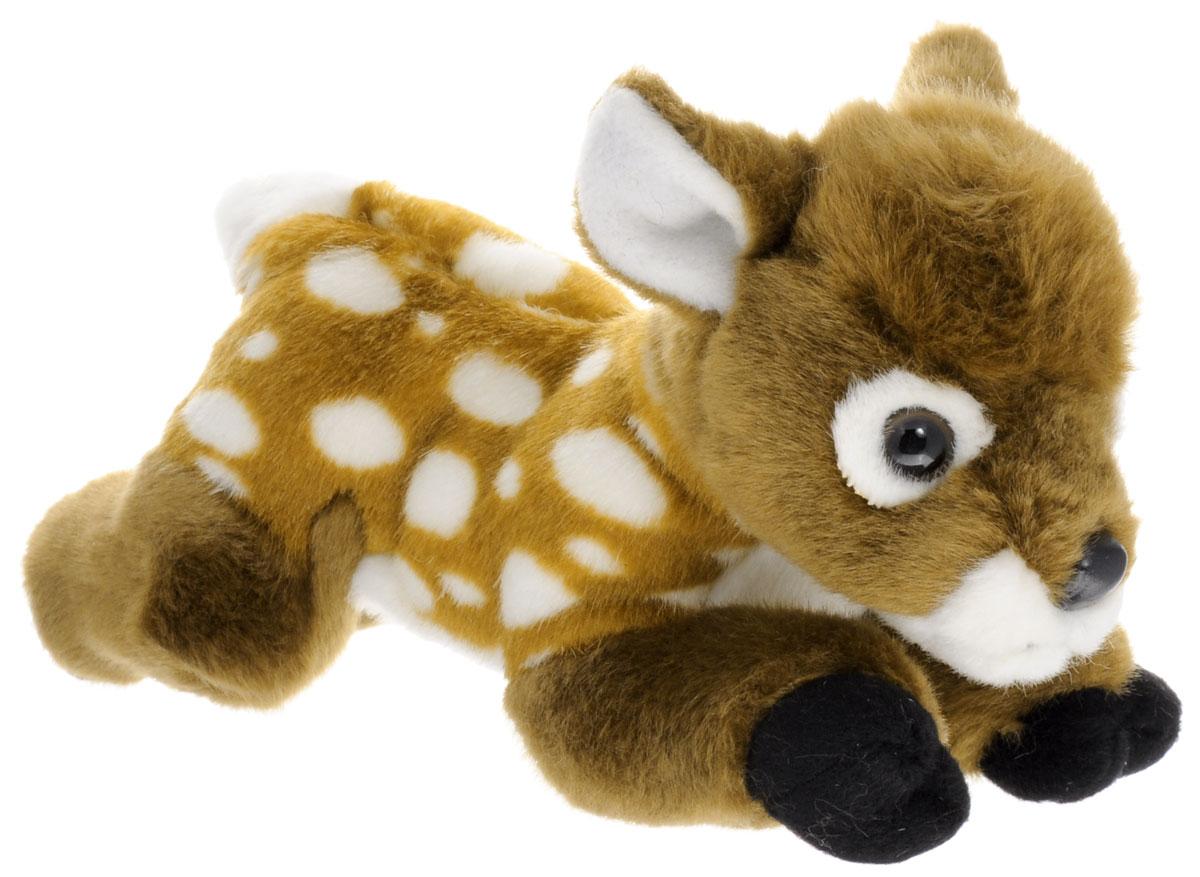 Картинки игрушки животные мягкие