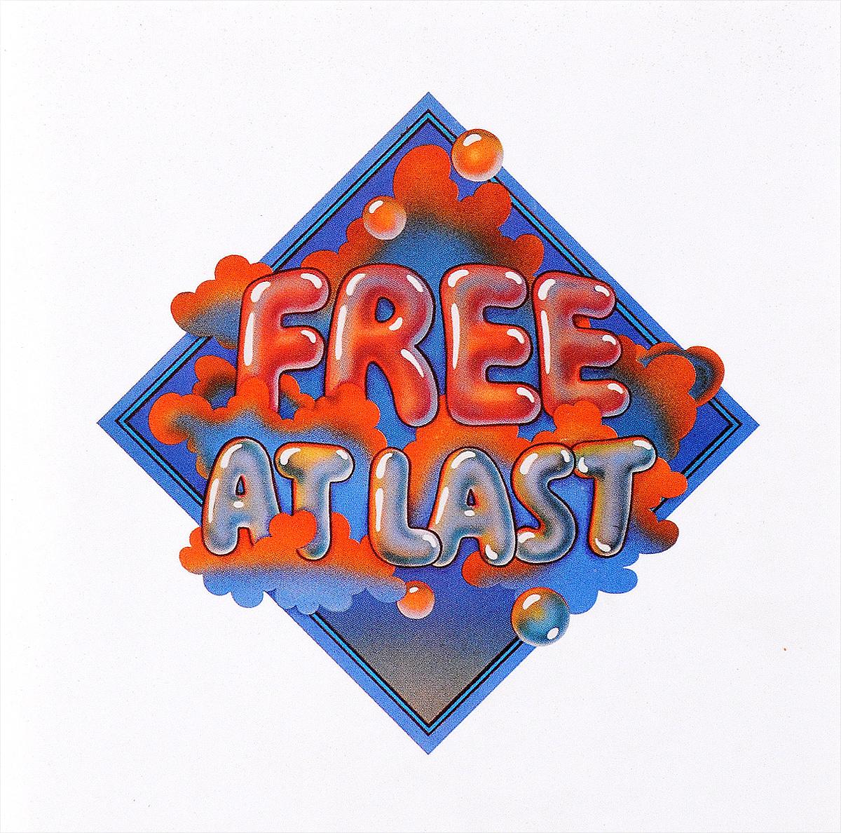 Free Free. Free At Last free shipping 10pcs mic5842bwm