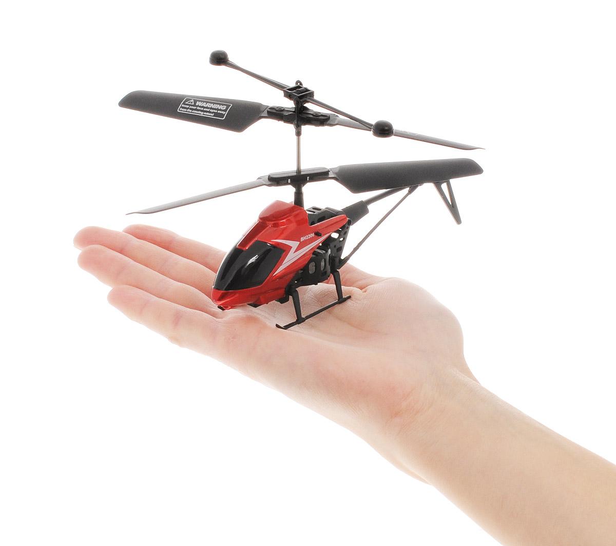 Вертолет на пульте управления картинки