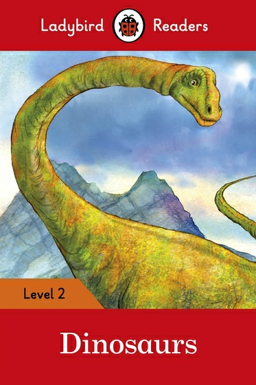 Dinosaurs: Level 2 the comparative typology of spanish and english texts story and anecdotes for reading translating and retelling in spanish and english adapted by © linguistic rescue method level a1 a2