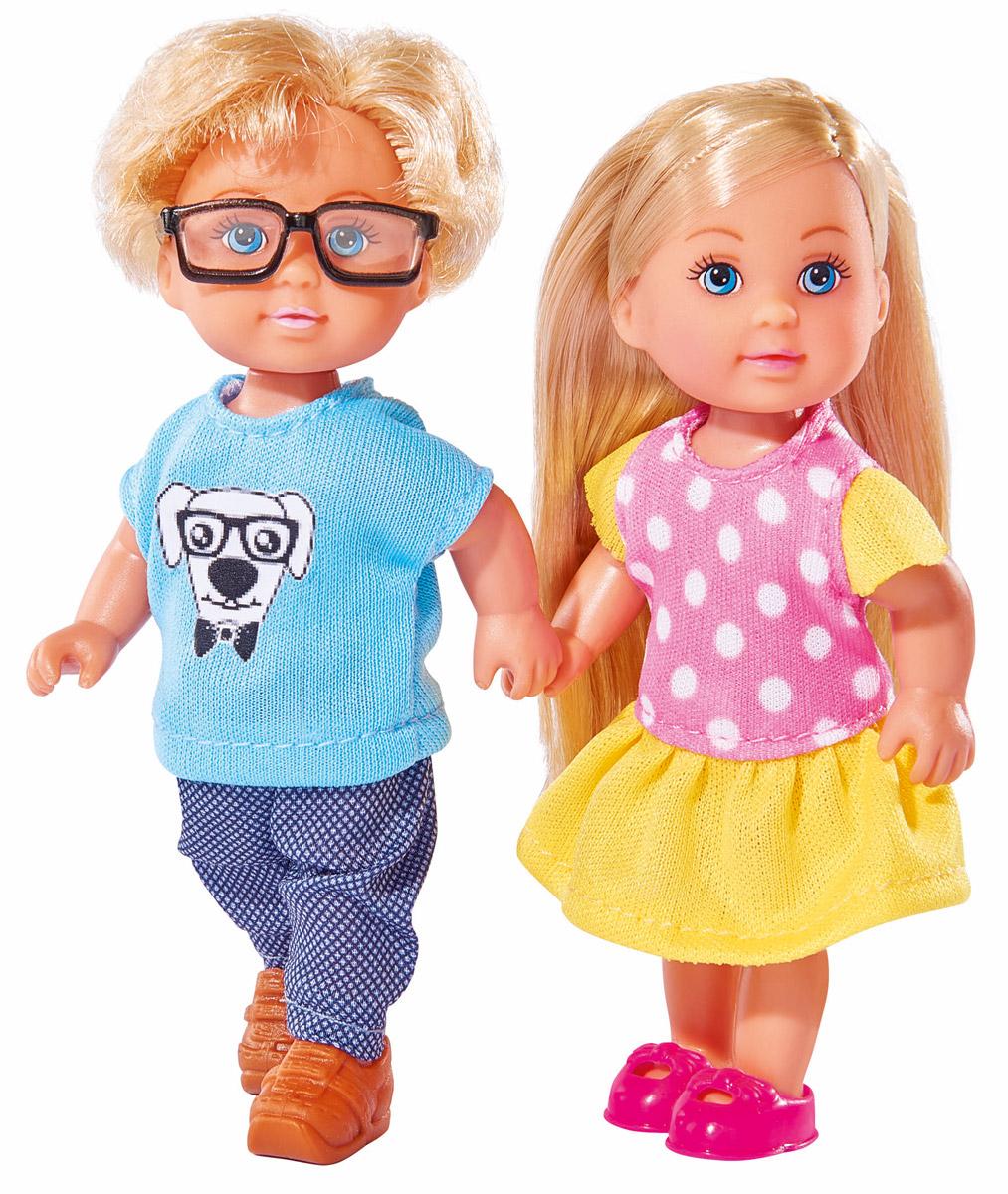 картинки разных видов кукол кандидатом