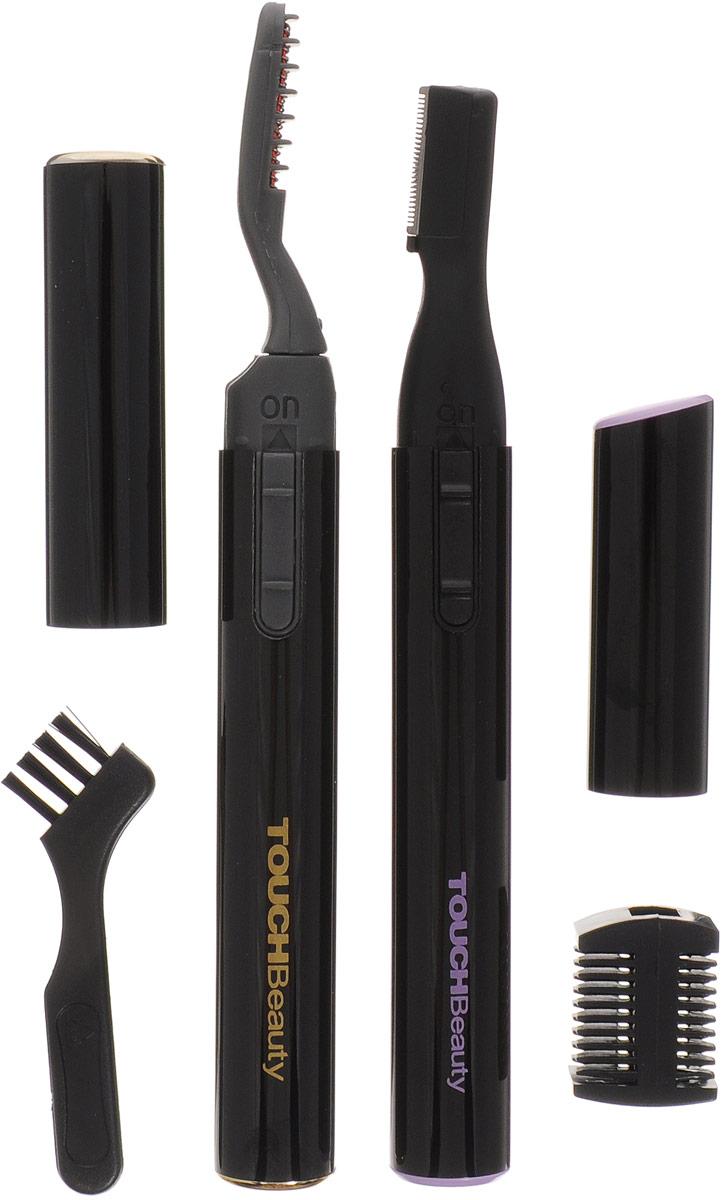 Прибор для завивки ресниц Touchbeauty все цены