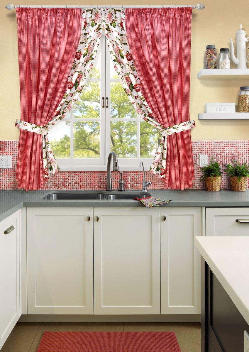 можно увидеть шторы для кухни фото картинки вольеры