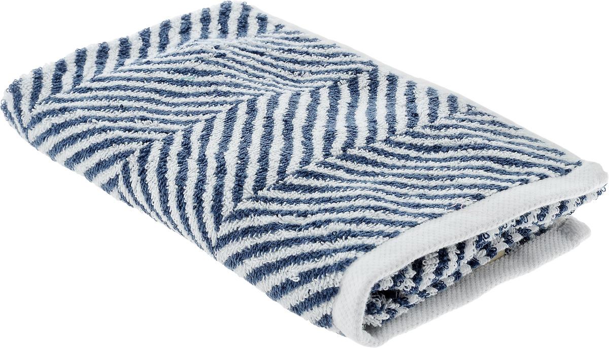 Полотенце Guten Morgen Водопад, цвет: синий, 34 х 76 смBTY-10053476СПри производстве полотенца Guten Morgen Водопад используется сырье самого высокого качества: безопасные красители и 100% хлопок. Полотенца - это просто необходимый атрибут каждой ванной комнаты в любом доме. Полотенца Guten Morgen отлично впитывают влагу, комфортны для кожи, не содержат аллергенных красителей, имеют стойкий к стирке цвет. Состав: 100% хлопок; Размер: 34 х 76 см.