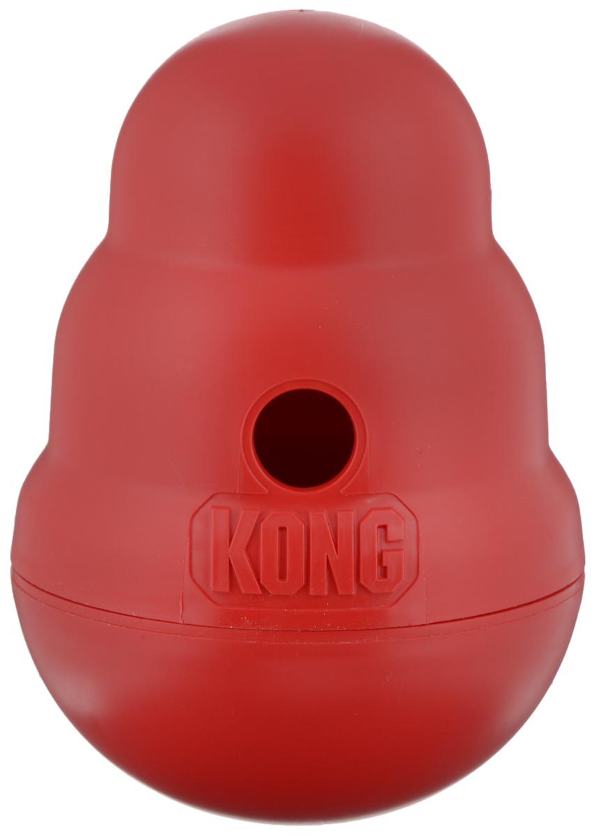 цена на Игрушка для средних собак Kong
