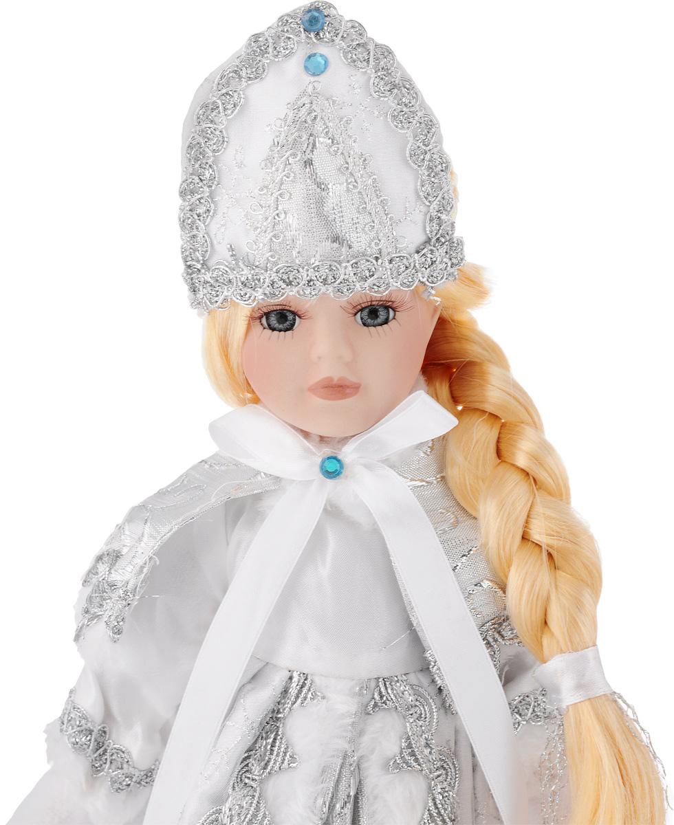 модели картинка снегурочку заказывали фото