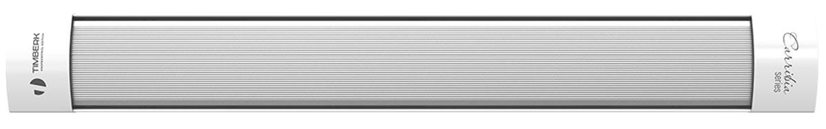 Timberk TCH A5 800 обогреватель инфракрасный комплект ножек для конвектора timberk tms 09 wfx