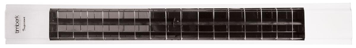 Timberk TCH A3 1000 обогреватель инфракрасный комплект ножек для конвектора timberk tms 09 wfx