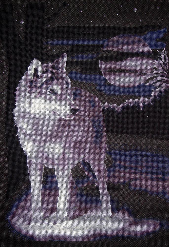 могу продолжать картинки волка черный стразами желание сладкого берет