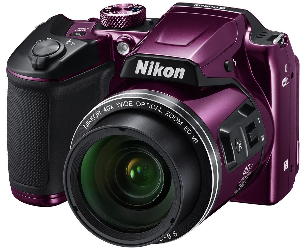 компактный фотоаппарат с хорошим качеством фото кокрятская