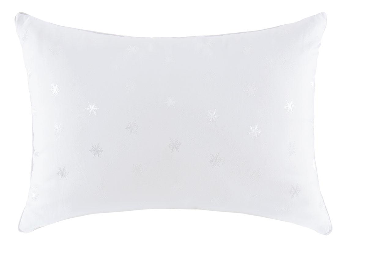 24bb965d155c Подушка SPAtex изделия имеют мягкую, лёгкую и воздухопроницаемую фактуру,  создают прохладную и спокойную атмосферу сна, предупреждают скопление  влаги, ...