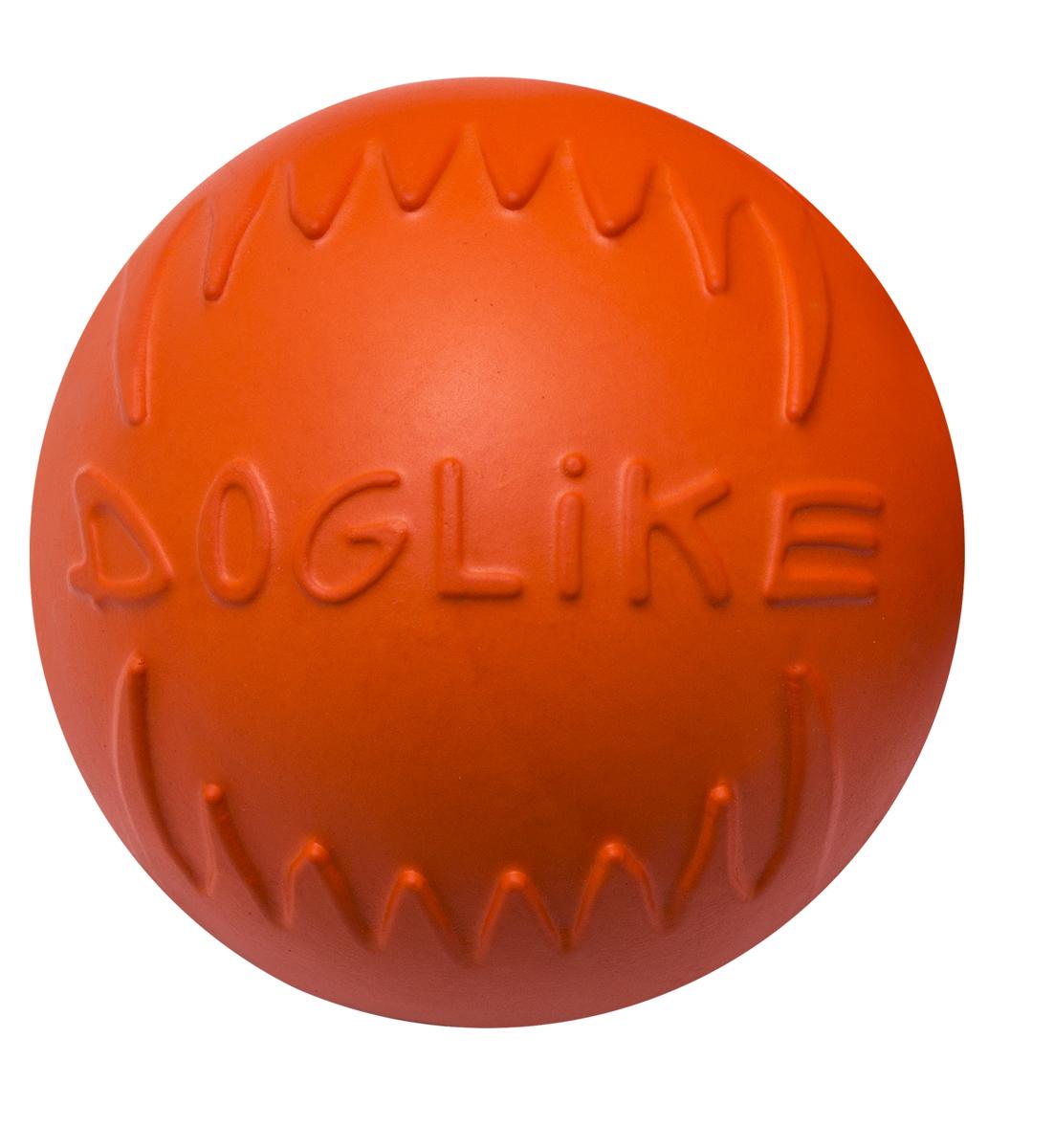 цена на Игрушка для собак Doglike