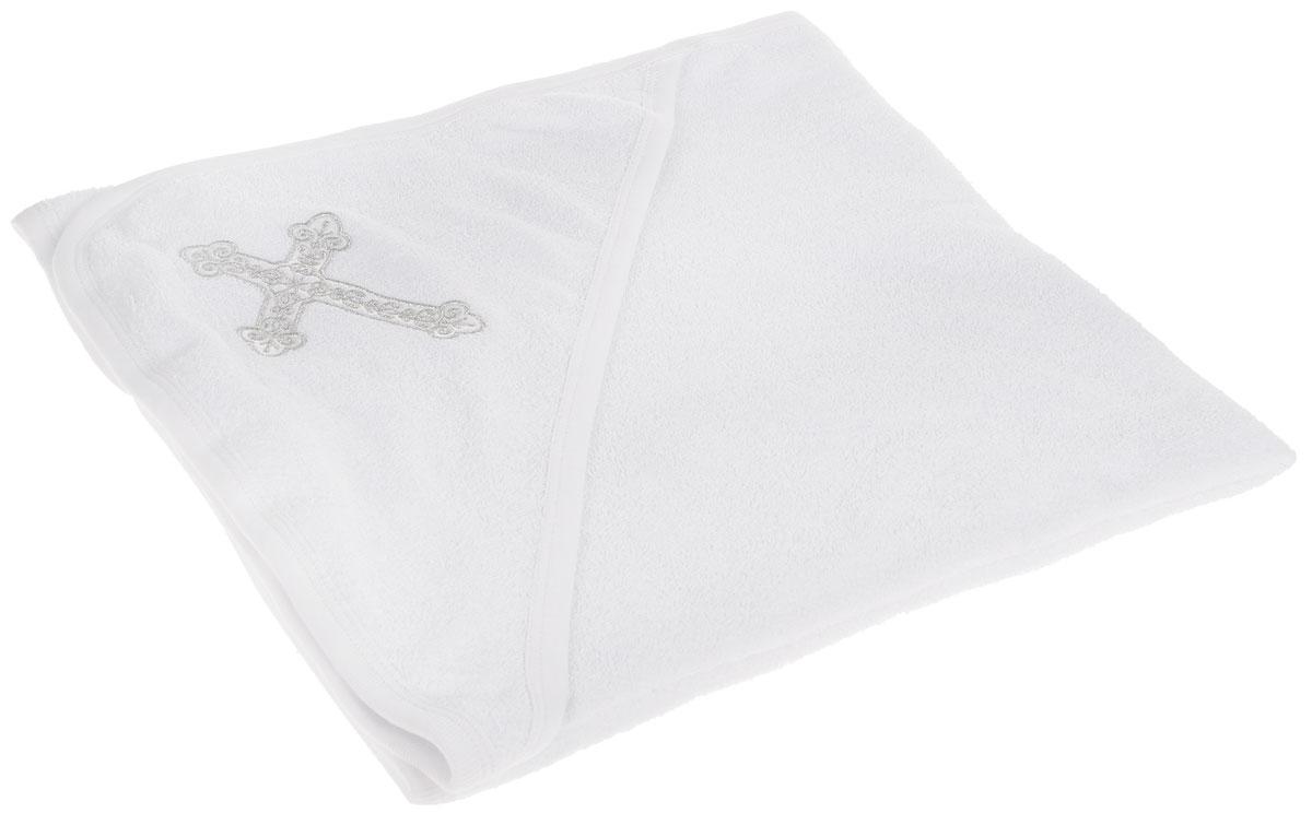 Полотенце с капюшоном Клякса imsevimse полотенце с капюшоном cова