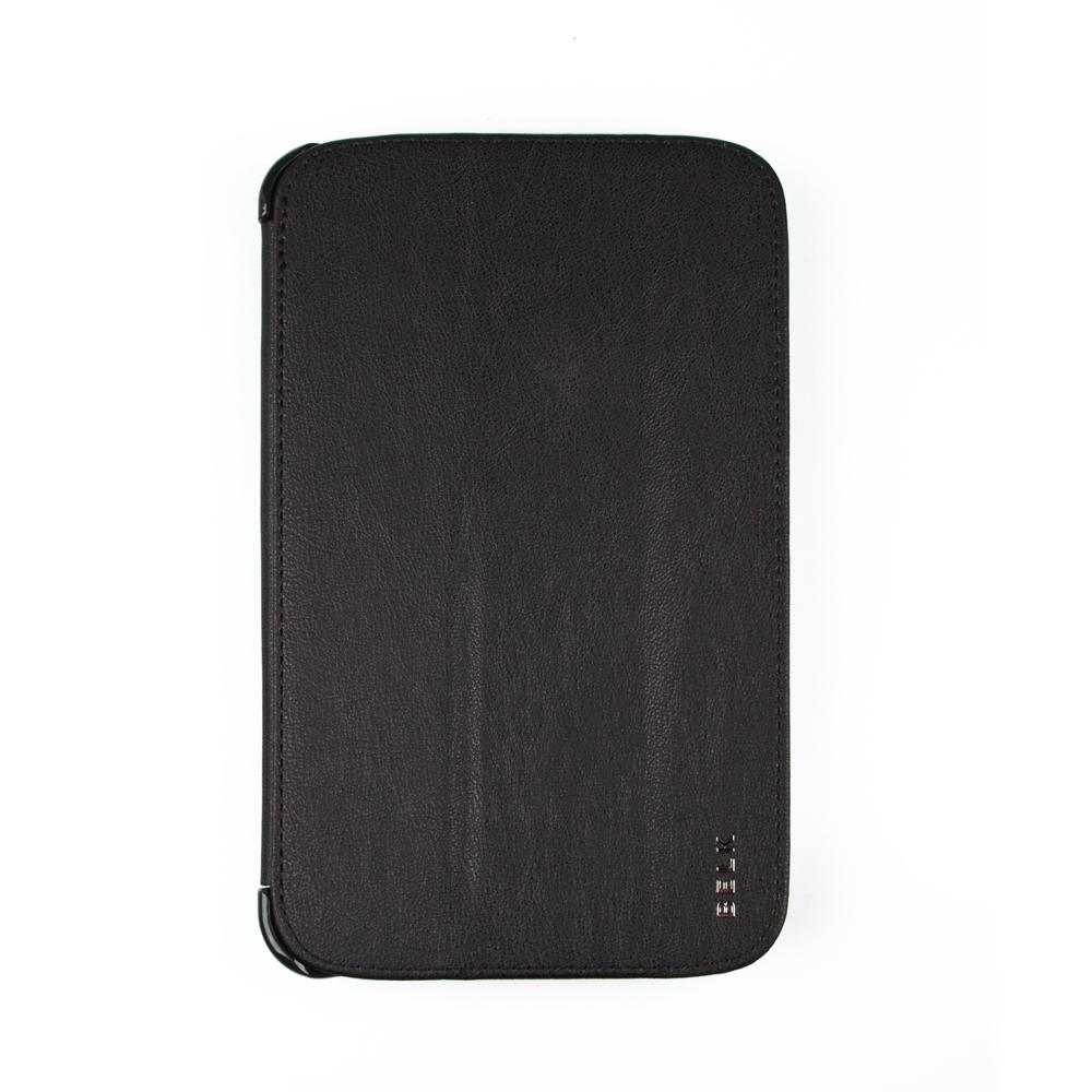 Belk чехол для Samsung Galaxy Tab 3 7.0, Black