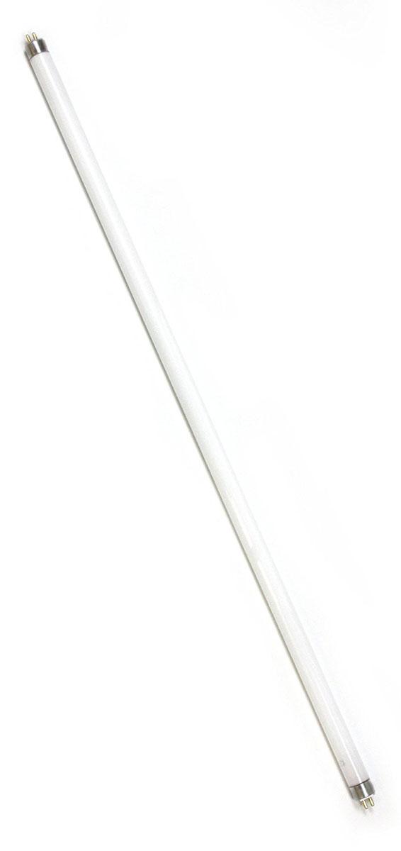 Лампа люминесцентная JBL Solar Tropic Ultra, для аквариумных растений, Т5, 54 Вт, 4000К, длина 115 см лампа люминесцентная jbl solar ultra natur полного солнечного спектра для пресноводных аквариумов т5 54 вт 9000 к длина 115 см
