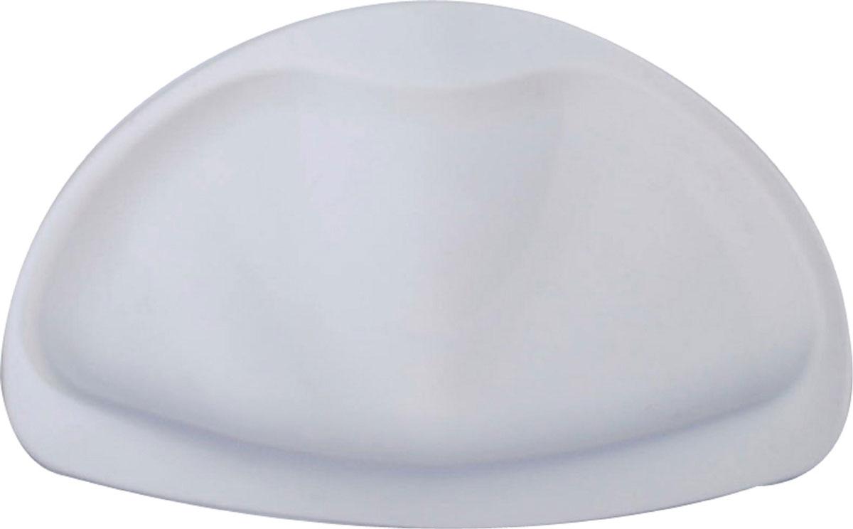 Подушка для ванны Ridder Tecno+, цвет: белый, 20 х 30 см