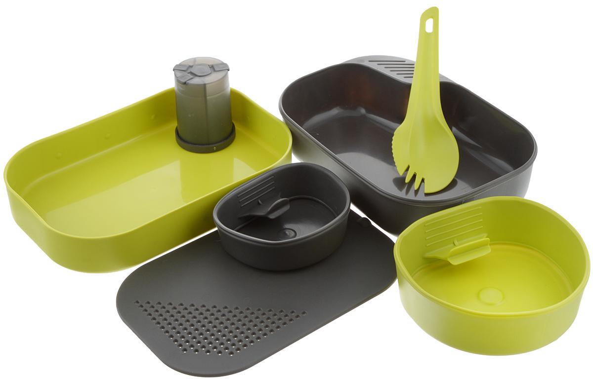 взгляд картинки посуда для похода этот