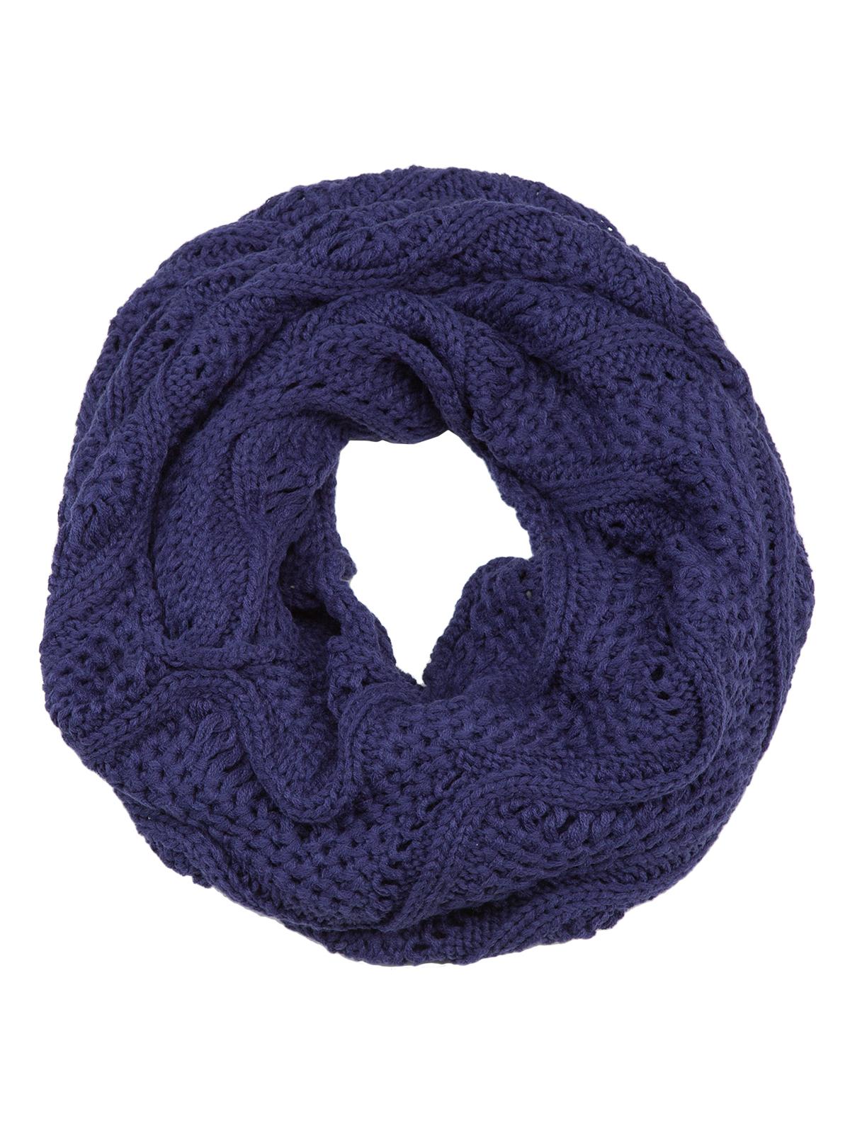 Шарф Labbra женский шарф из вискозы