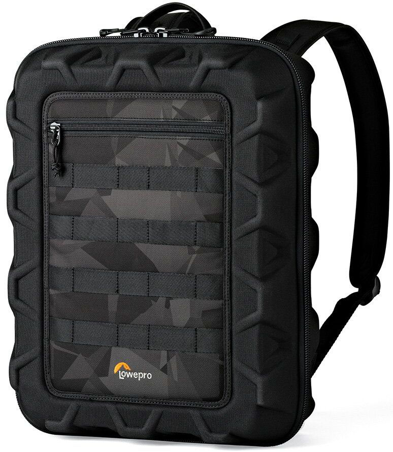 Lowepro DroneGuard CS 300, Black Noir сумка для дрона daymen lowepro droneguard cs 300 для квадрокоптера