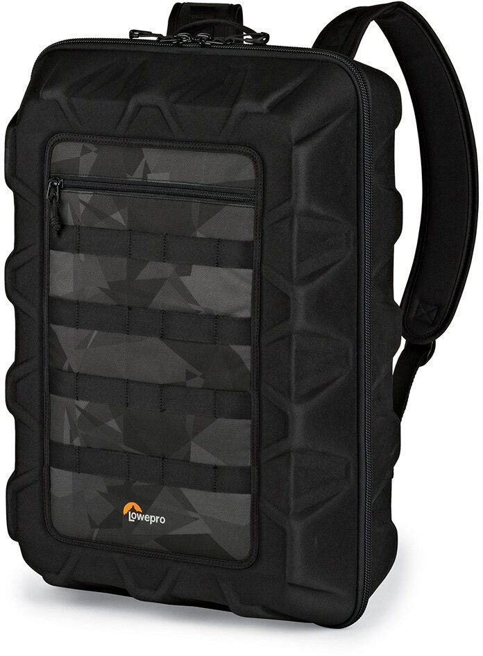Lowepro DroneGuard CS 400, Black Noir сумка для дрона daymen lowepro droneguard cs 300 для квадрокоптера