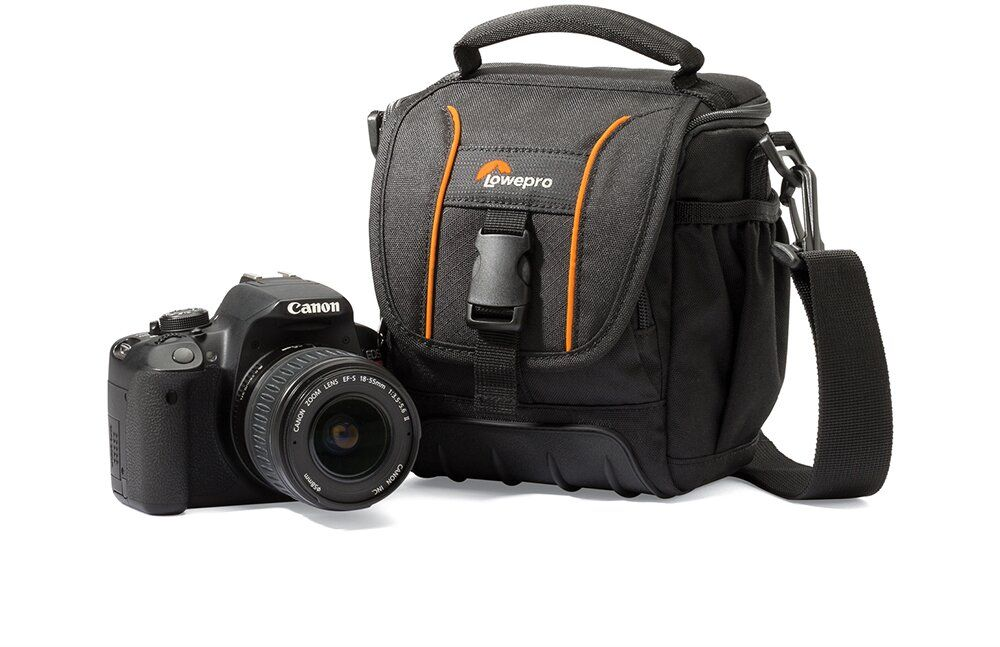 интерьере они выбор компактного фотоаппарата для путешествий данный момент сети